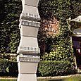 Cooler Column