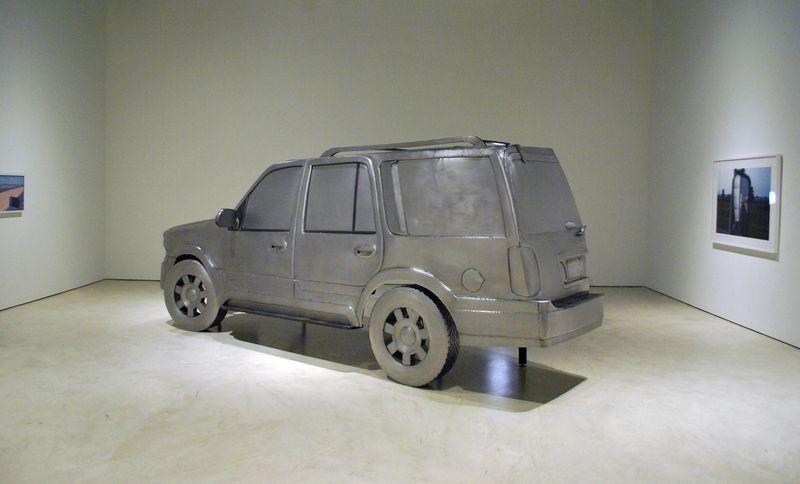 14_SUV&
