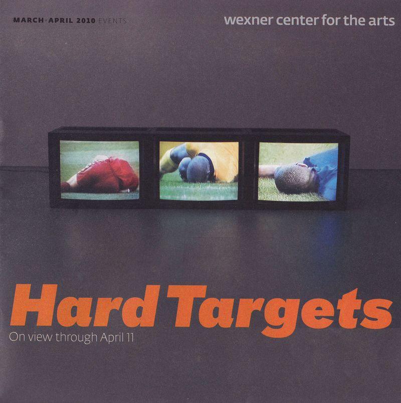 HardTargets