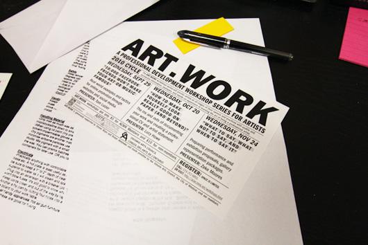 Artworkpaper3