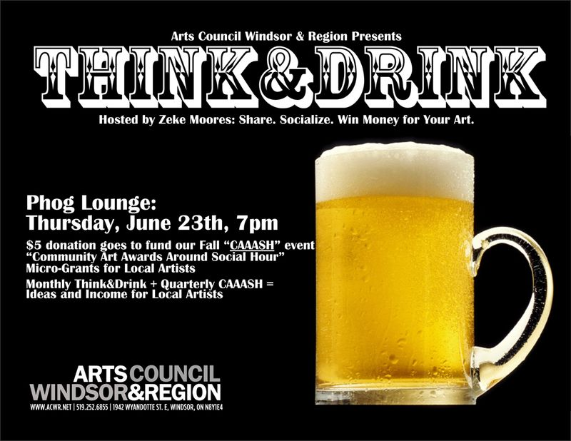 ThinkAndDrink_2