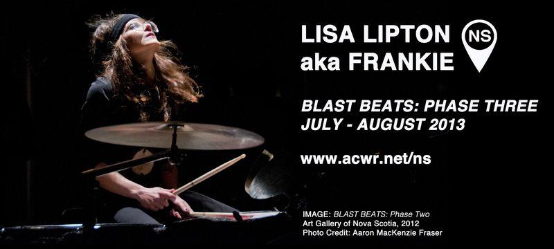 Lisa-Blast-Beats1