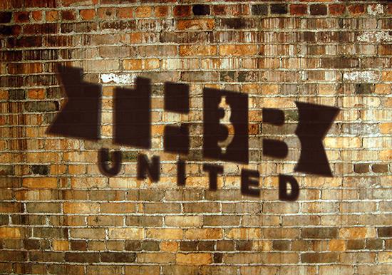 Apr10_thb_united1